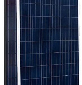 24pcs, 1 Pallet, Solar in Box, Solar Panel, Pv Module, 250w, Polycrystalline
